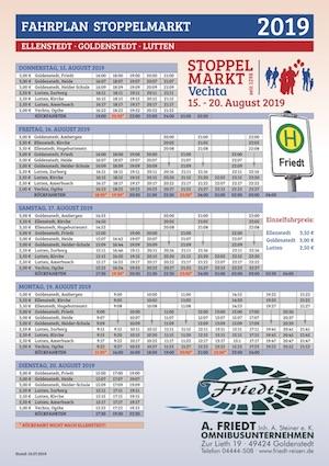 Fahrplan_Stoppelmarkt_2019_F3
